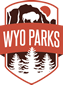 Wyoming State Parks Home